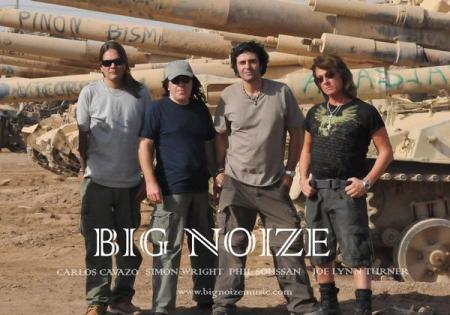 bignoize2