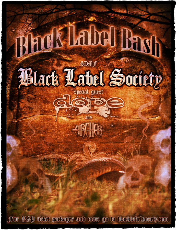 bls-bash-print-final-cropped
