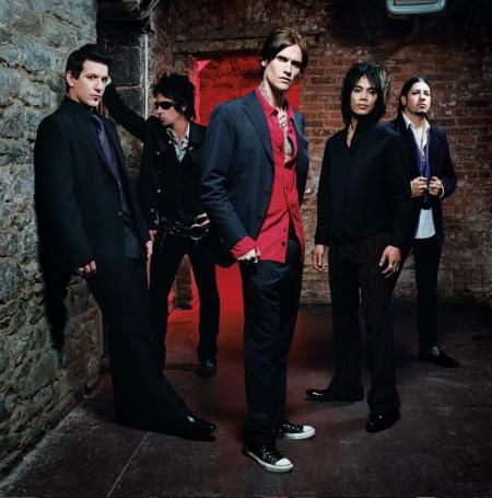 buckcherry2008