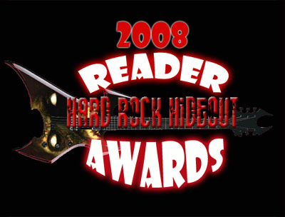 hrh2008readerawards