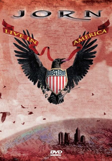 jorn-lia-dvd-cover