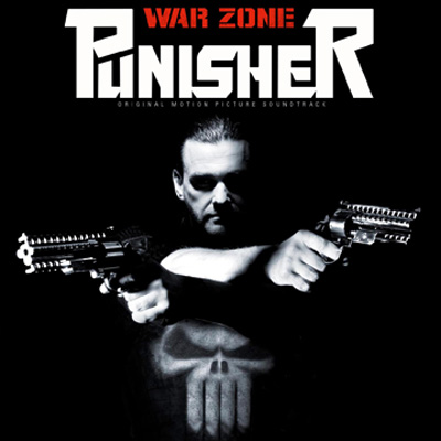 punisher-warzone-giveaway