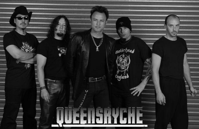 queensryche_2005_06_05_master