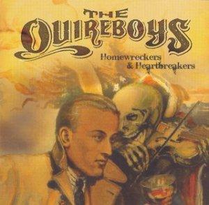 quireboyshomewreckersheartbreakers