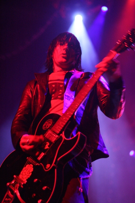 richardfortus