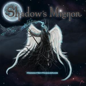 shadowsmignon