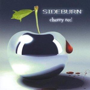 sideburncherryred