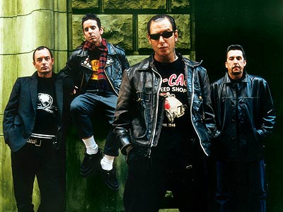 socialdistortion