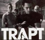 th_trapt20ep20cover