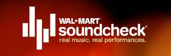 walmartsoundcheck