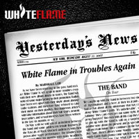 whiteflameyesterdaysnews