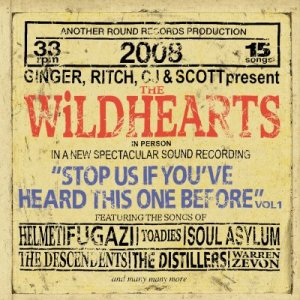 wildhearts-stop-us1