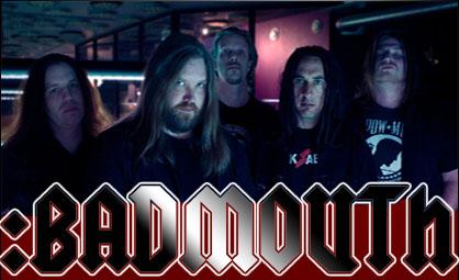 badmouth2008