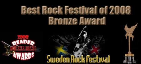 bestrockfestival2008