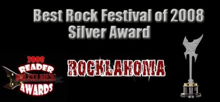 bestrockfestival2008silver