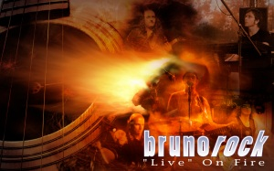 brunorockliveonfire2