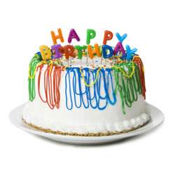 candles_happy_birthday