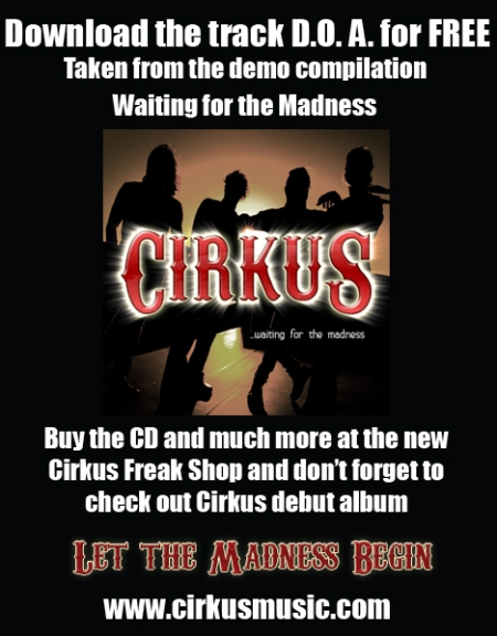 circusfreedownload