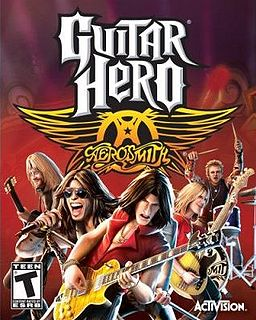 guitarheroaerosmith