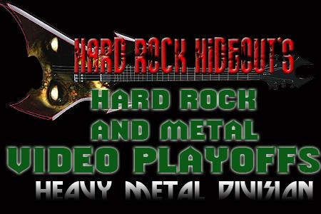 hardrockplayoffsheavymetal
