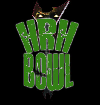 hrhbowl