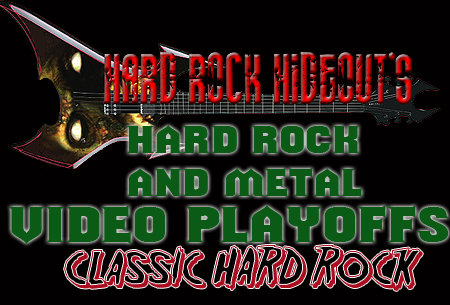 hrhplayoffsclassichardrock
