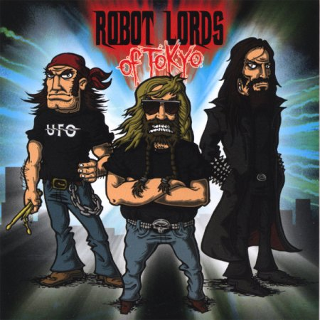robotlordsoftokyo
