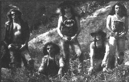 rockcityangels
