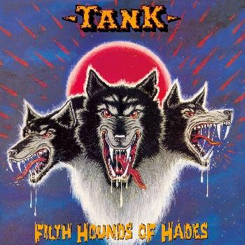 tankfilthhoundsofhades