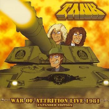 tankwarofattrition