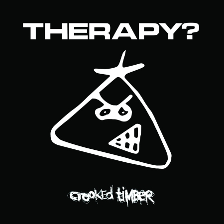 therapy-cover1