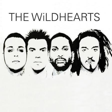 thewildhearts