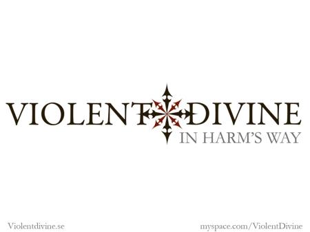 violentdivineinharmsway2