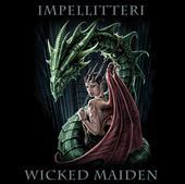 wickedmaiden