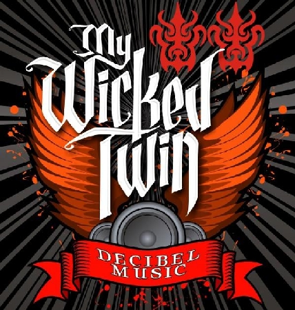 wickedtwin