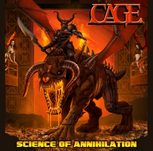 cagescienceofannihilation