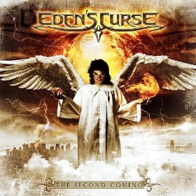 edenscursesecondcoming