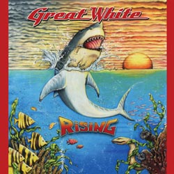 great-white-ris-cover