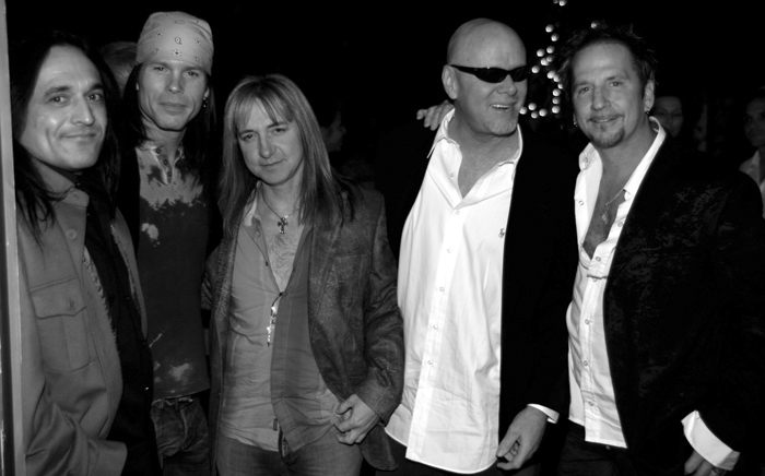 greatwhite-band