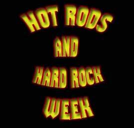 hotrodshardrock