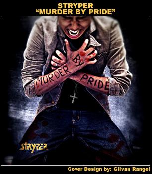 murderbyprideart
