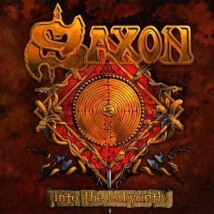saxon-into-the-labyrinth