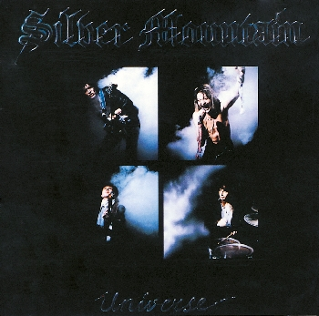 silvermountainuniverse