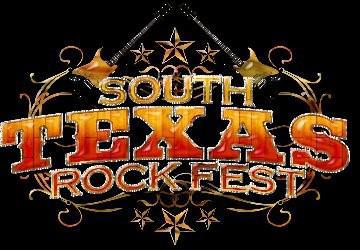 southtexasrockfestival2009