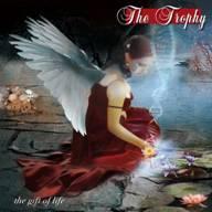 thetrophy-giftoflife