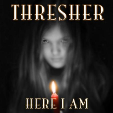 thresherhereiam