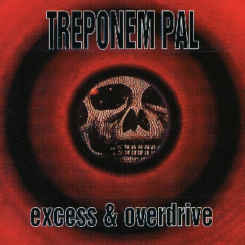 treponem-pal-excess