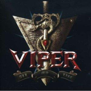 viperallmylife