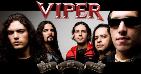 viperband