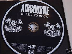 airbournereadytorock2009